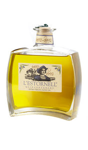 Aceite Estornell Quincentenary