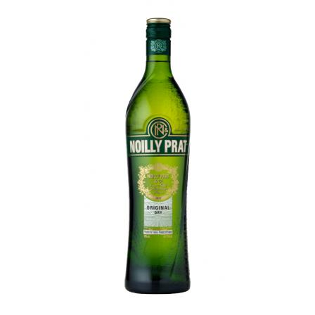 Vermouth Noilly Prat Blanco Seco