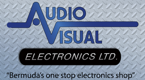 Audio Visual Electronics