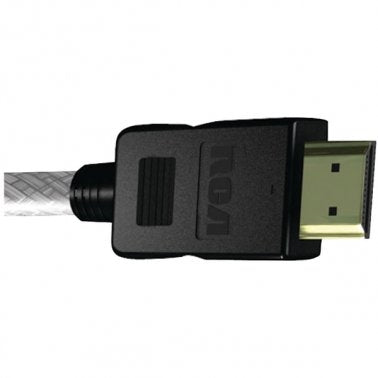 RCA Digital Plus 4K HDMI® Cable (12ft)