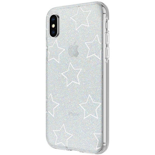 Incipio Design Series Case for iPhone X/XS (Star)