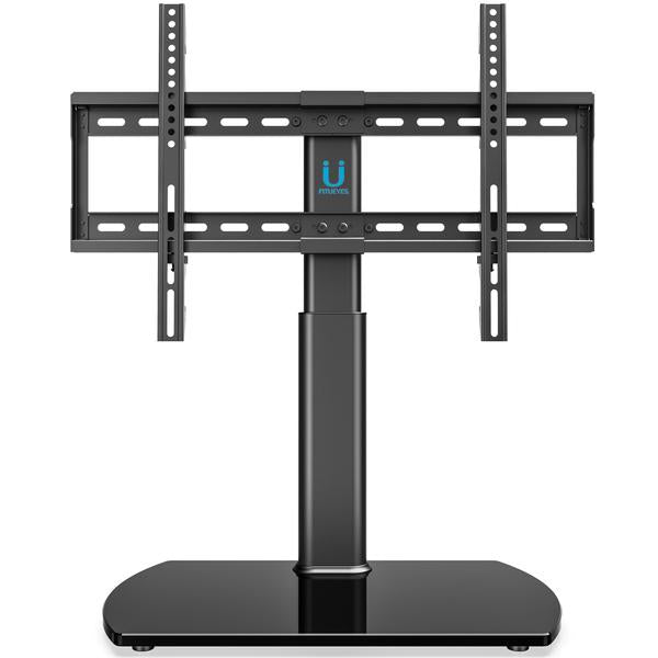 "Fitueyes TT107001GB Universal TV Stand for 32-55"" TVs"
