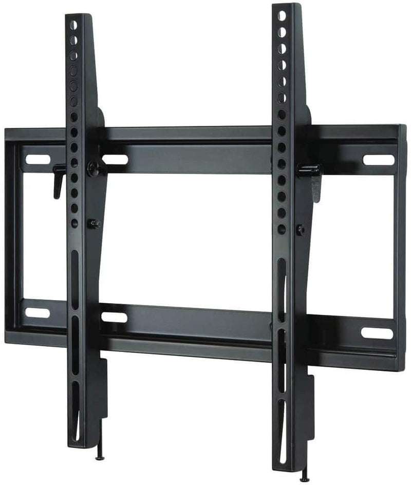 "OmniMount CI80T Custom Tilt Mount for 37""-55"" TVs"