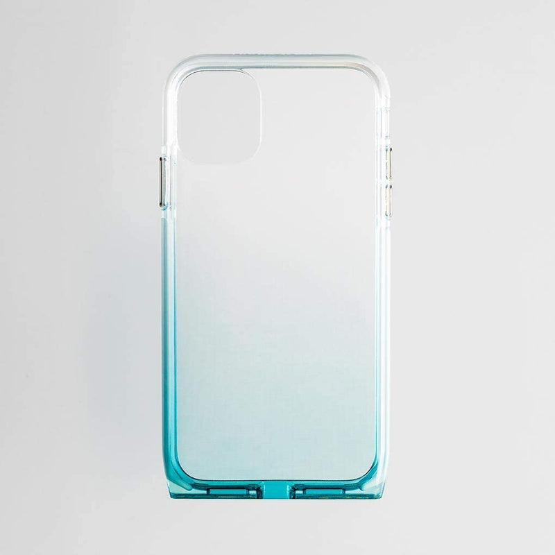 Body Guardz Harmony Case with Unequal Technology for iPhone 11