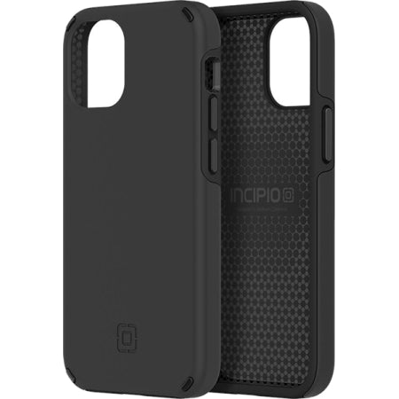 Incipio Duo Case for iPhone 12 Pro Max