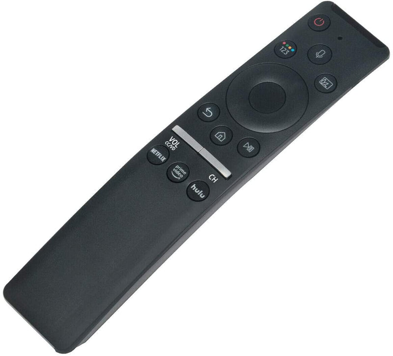 Samsung Smart Bluetooth Voice with Mic TV Remote Control