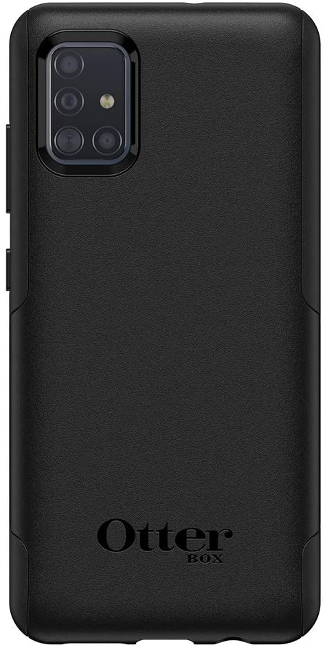 OtterBox Commuter Lite Case for Galaxy A51