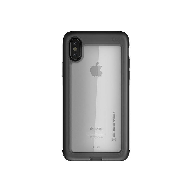 Ghostek Atomic Slim Case for iPhone X/XS