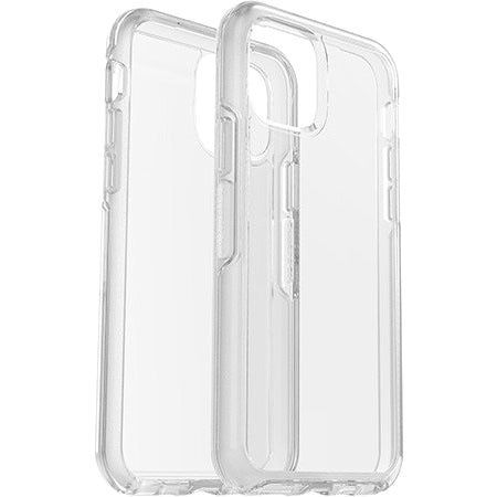 OtterBox Symmetry Case for iPhone 11 Pro Max (Clear)
