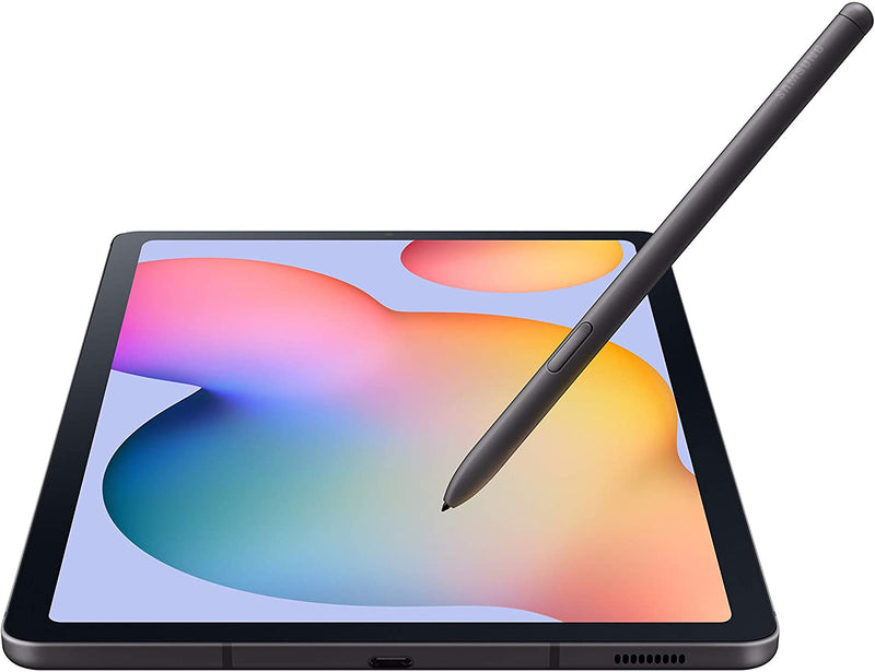 Samsung Galaxy Tab S6 Lite 64GB (Oxford Gray)
