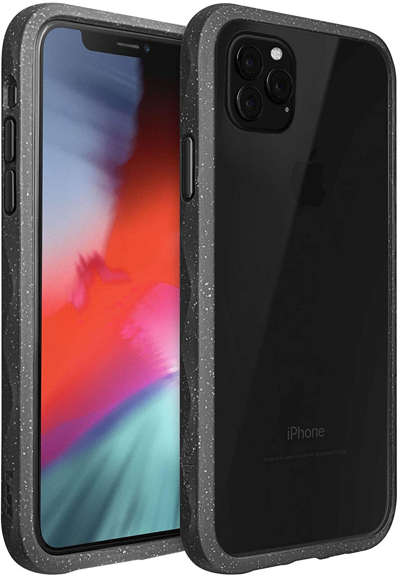 Laut Crystal Matter Case for iPhone 11 Pro (Slate)
