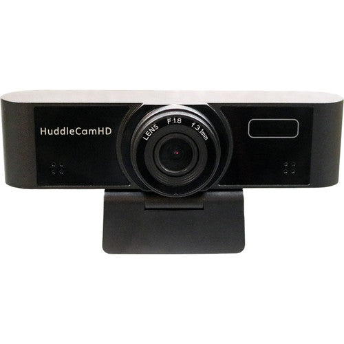 Huddlecam HD Video Webcam