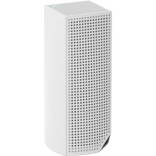 Linksys Velop Wireless AC-2200 Tri-Band Whole Home Mesh Wi-Fi System (White)