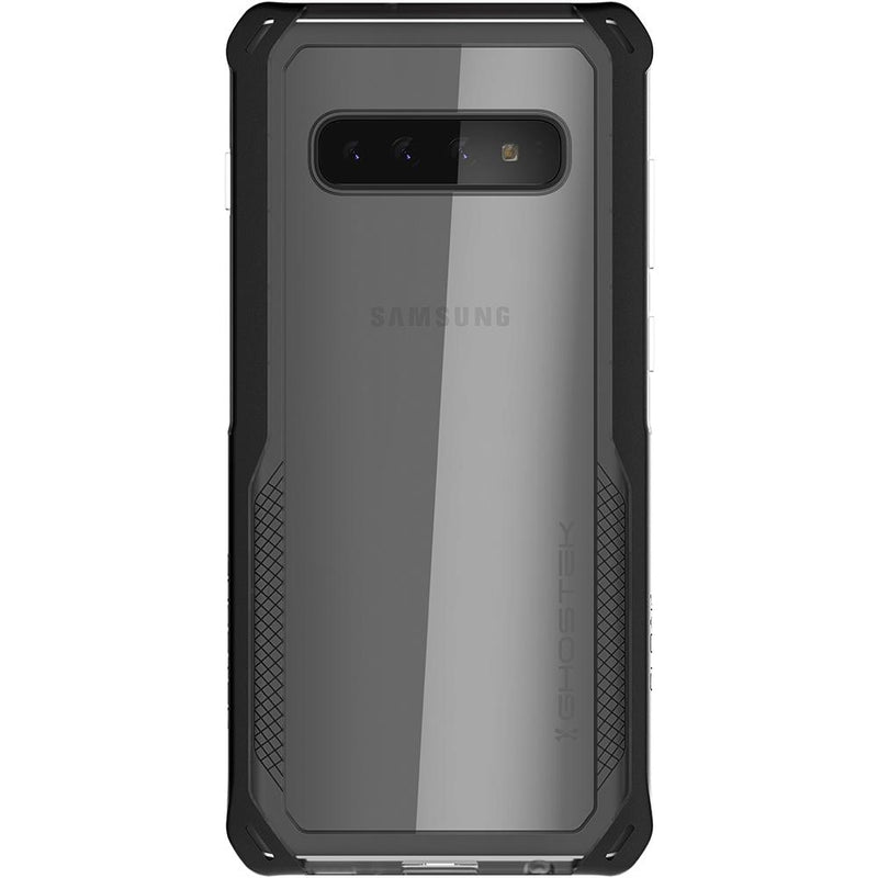 Ghostek Cloak 4 for Galaxy S10+ (Black)