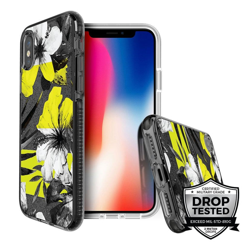 Prodigee Super Star SE for iPhone X/XS (Starry Night)