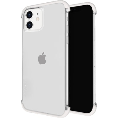 Skech Stark Case for iPhone XR (Clear)