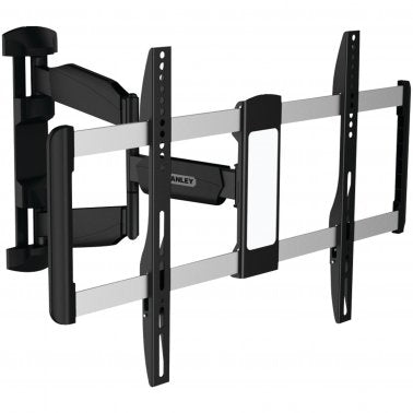 "Stanley TLX-105FM 37""–70"" Full-Motion TV Mount"