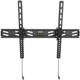 Stanley TLR-EC3211T 32-Inch to 70-Inch Tilt Flat Panel Mount