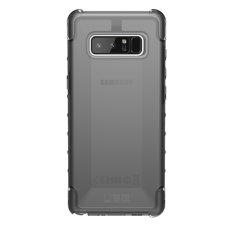 Urban Armor Gear Plyo Case for Note 8