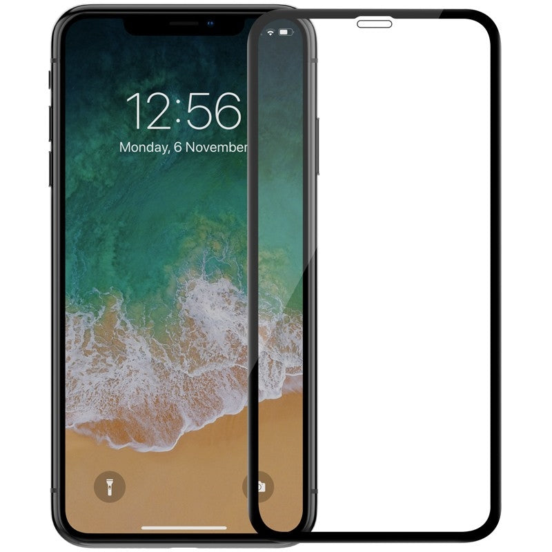 iPhone X/XS/11 Pro Screen Protector