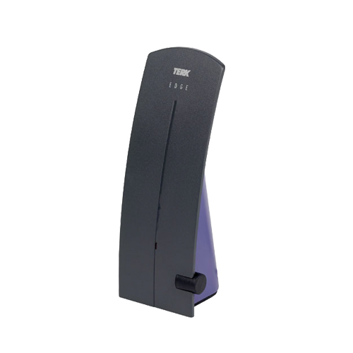 Terk Dual-Drive Amplified Indoor FM Antenna