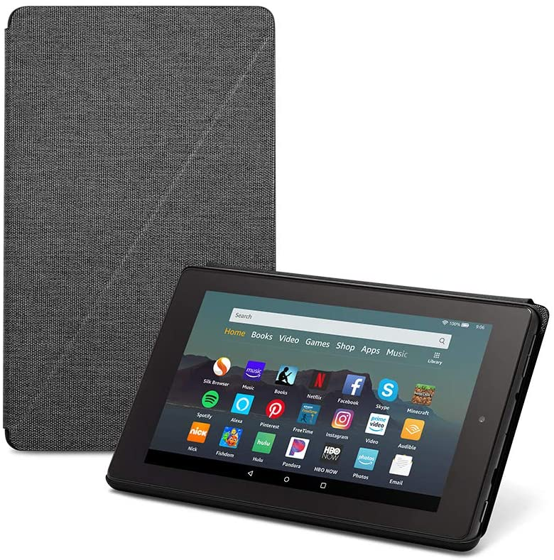 Amazon Fire 7 Tablet Cover