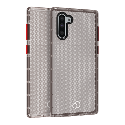 Nimbus Phantom 2 Case for Samsung Galaxy Note 10
