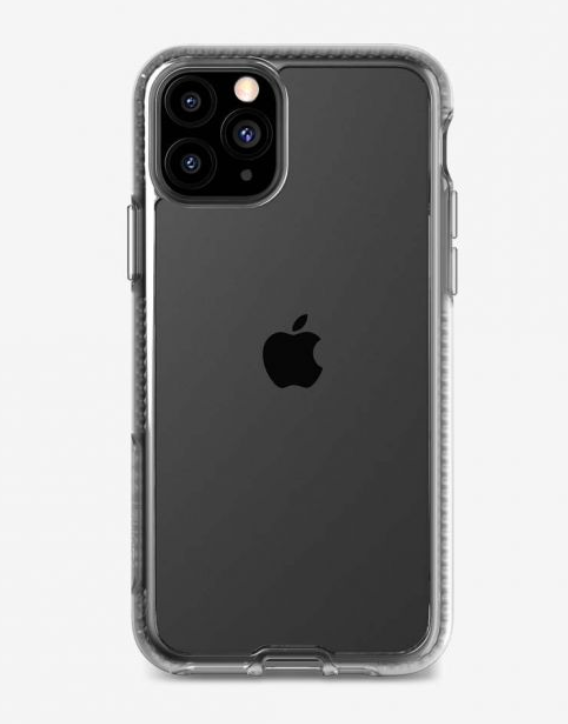 Tech21 PureClear Case for iPhone 11 Pro