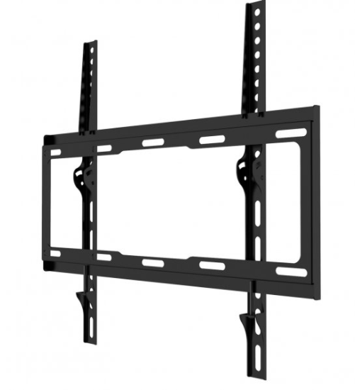 One by Pro Mounts FF44 32-Inch to 60-Inch Medium Flat TV Wall Mount