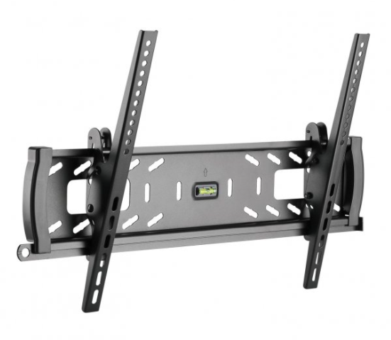 Apex Pro Mounts AMT6401 40-Inch to 75-Inch Large Premium Tilt TV Wall Mount