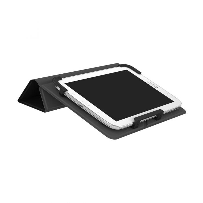 "Skech universal folio case for 7-8"" tablets"