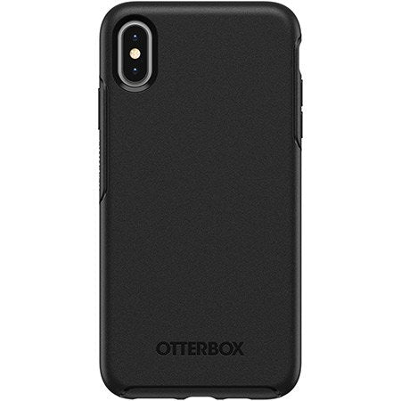 OtterBox Symmetry Case iPhone XS Max