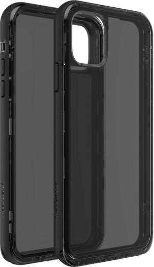 Lifeproof Next Case for iPhone 11 Pro Max (Black)