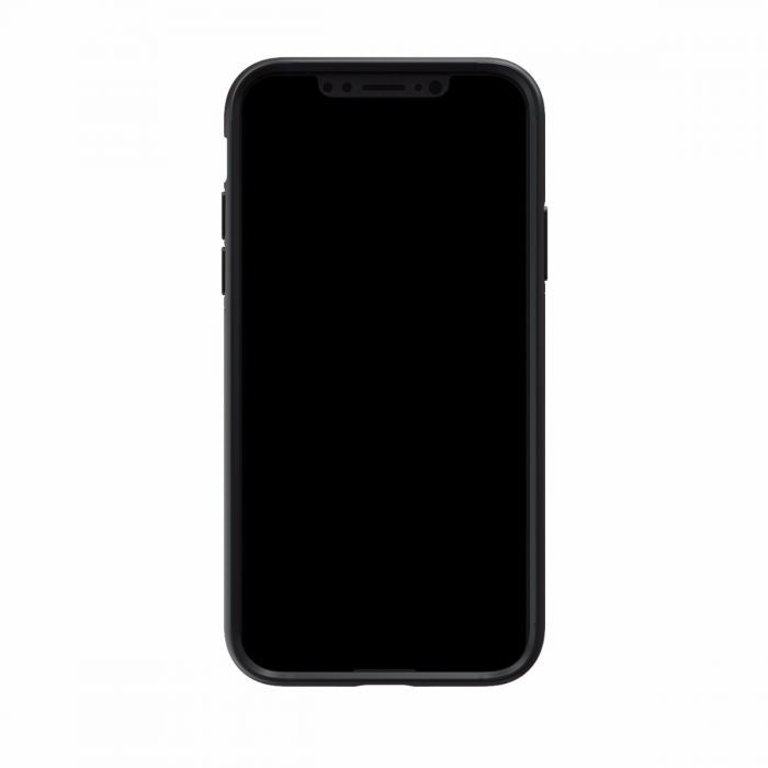 Skech Vortex Case for iPhone X/XS (Black)