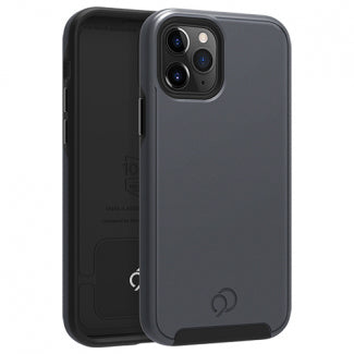 Nimbus Cirrus 2 Series Case for iPhone 12/12 Pro