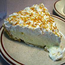 Load image into Gallery viewer, Coconut Cream Pie Flavor