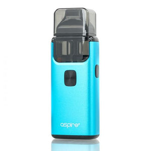 Aspire Breeze 2 AIO Pod Starter Kit