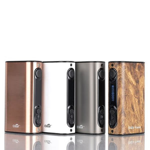Eleaf iStick Power 80W TC Box Mod