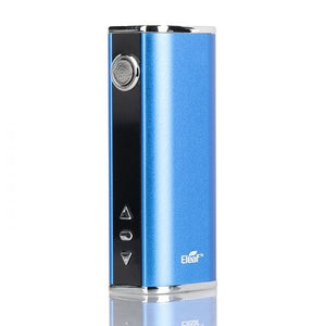 Eleaf iStick TC40 40W TC Box Mod