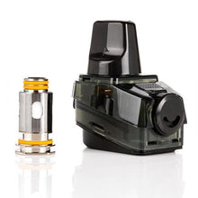 Load image into Gallery viewer, Geek Vape Aegis Boost 40w Pod Mod Kit
