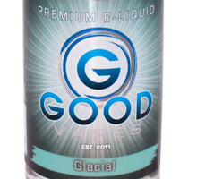 Load image into Gallery viewer, Menthol - Glacial - GV