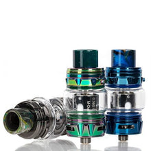 Load image into Gallery viewer, Falcon King Mesh Sub-Ohm Tank by Horizon