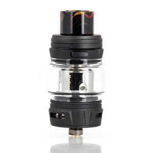 Falcon King Mesh Sub-Ohm Tank by Horizon