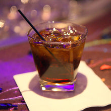 Load image into Gallery viewer, Jack 'n Coke Flavor