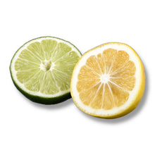 Load image into Gallery viewer, Lemon Lime Flavor
