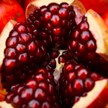 Load image into Gallery viewer, Pomegranate Flavor