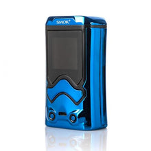 Load image into Gallery viewer, Smok T-Storm 230W Box Mod