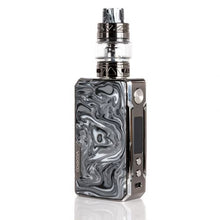 Load image into Gallery viewer, VooPoo Drag 2 177W Platinum Starter Kit