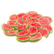 Load image into Gallery viewer, Watermelon Candy Flavor