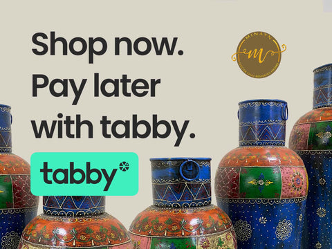 pay in 14 days with tabby